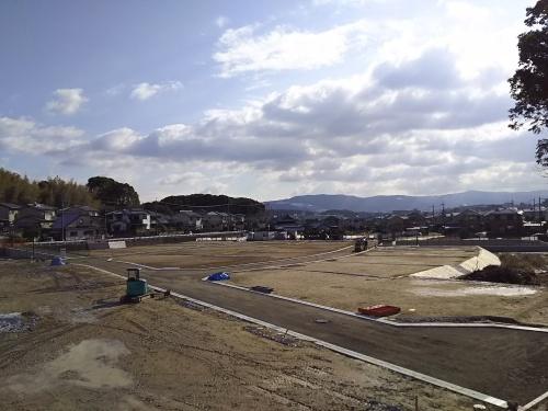 近鉄「大和西大寺」駅徒歩圏にてビッグプロジェクト始動!
