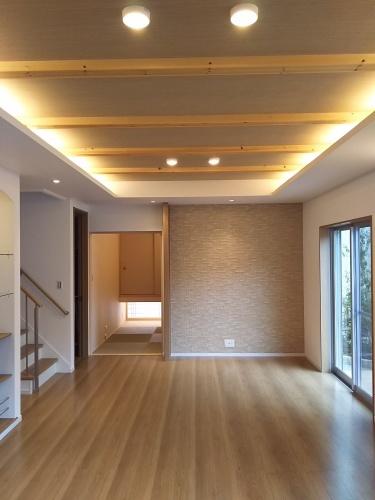 サングレイス西大寺、新邸完成『地元優先案内会』開催!